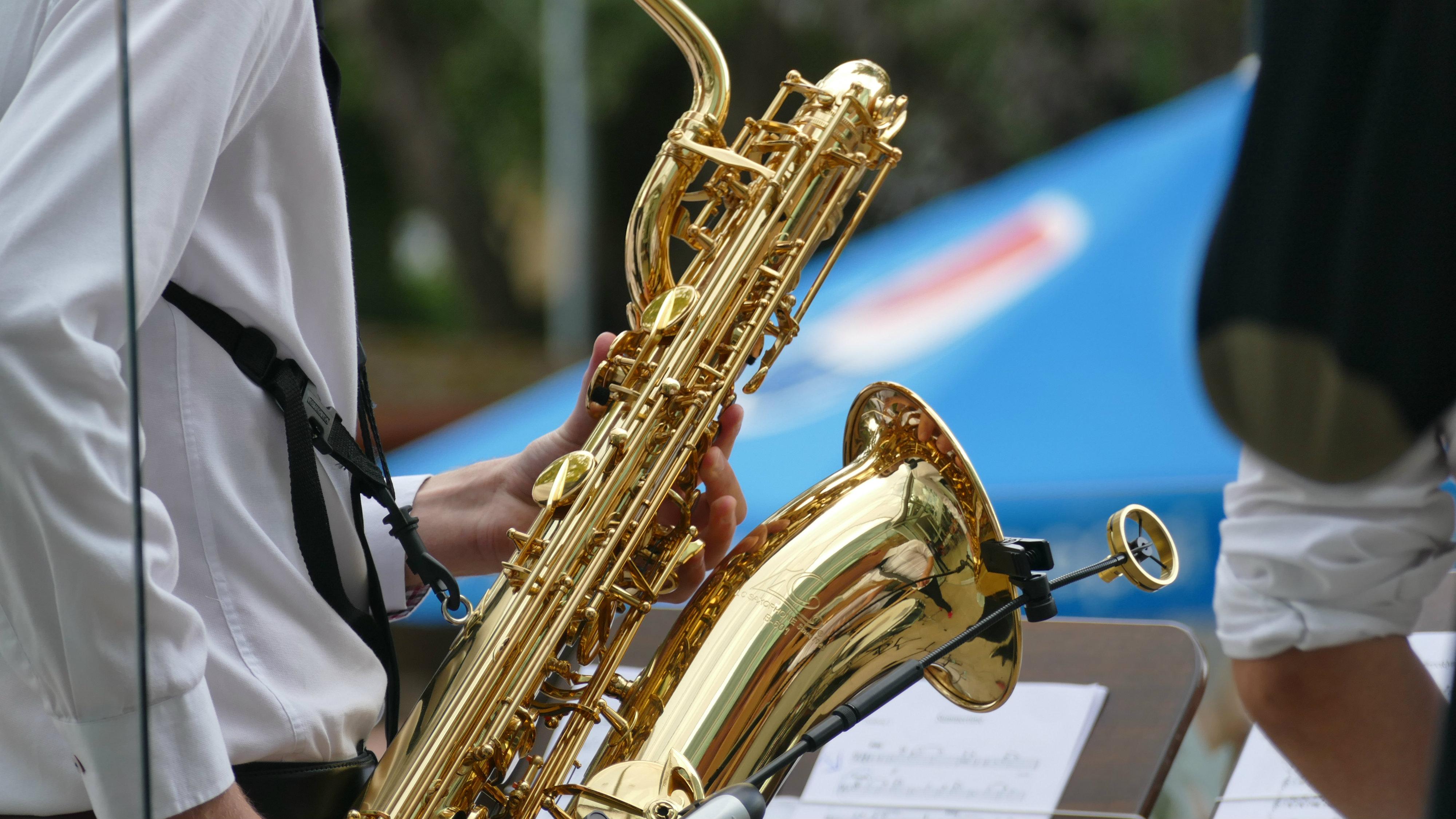 Niepowtarzalny klimat i bogata tradycja – 28. Spotkanie Muzyków Jazzowych w Rudnikach już w sobotę! [fot. Małgorzata Ślusarczyk]