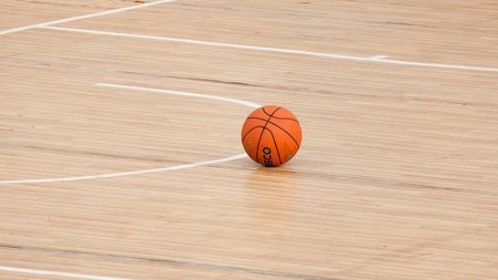Koszykówka [fot. pixabay]
