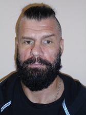 Piotr Klemczak poszukiwany przez opolską policję [fot. KWP Opole]