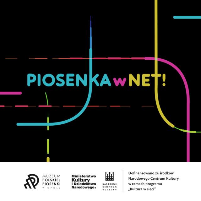 Dwadziescia Dwa Opolskie Muzea W Jednej Aplikacji Mobilnej Radio Opole