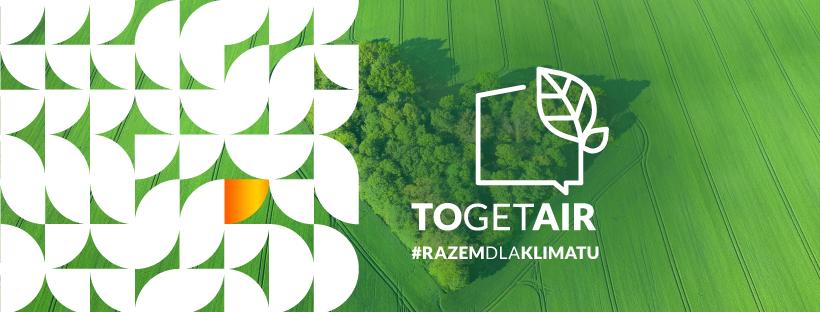 Poznaj Polski Multimedialny Raport Klimatyczny!