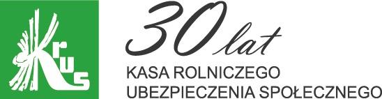Gal finałowa wojewódzki konkursu plastycznego KRUS